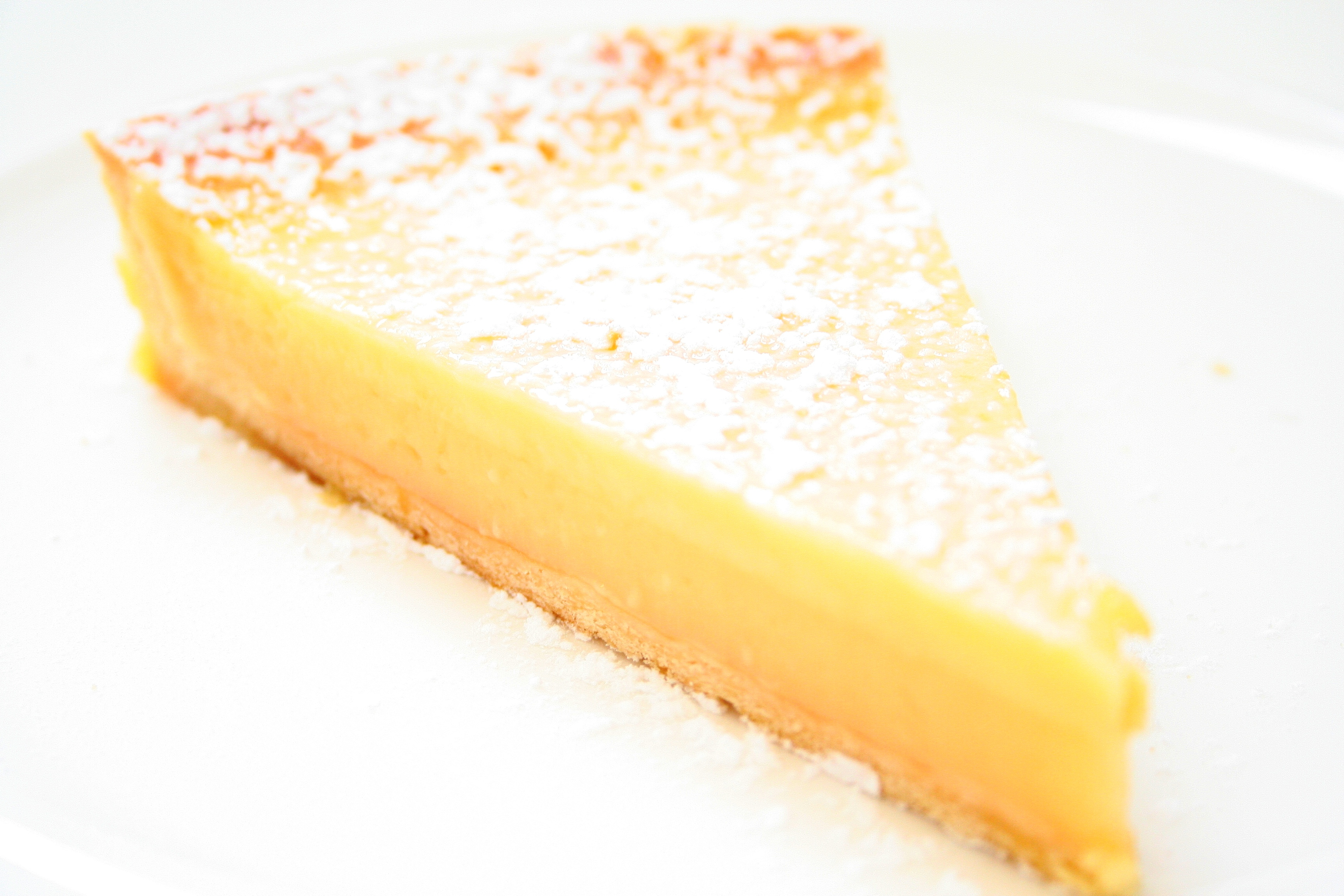 tart lemon brulee tart lemon tart with raspberries lemon hazelnut tart ...
