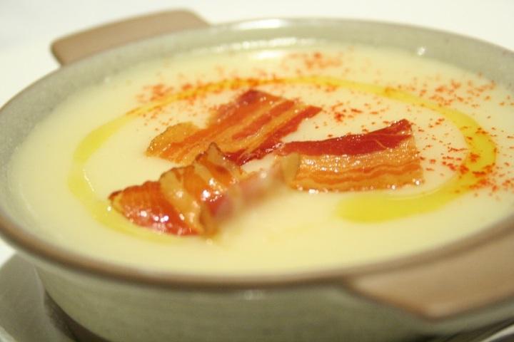 Potato Soup (2)