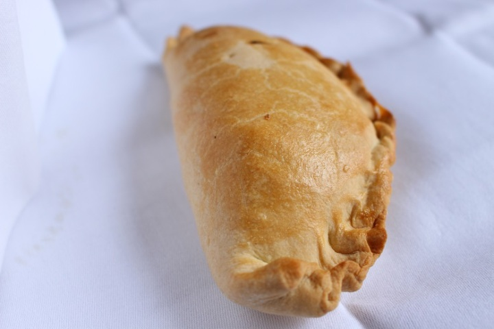 Cornish Pasty (6)