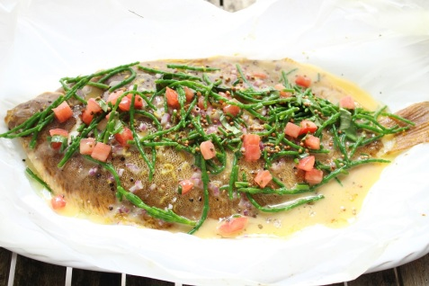 Lemon Sole (6) blog